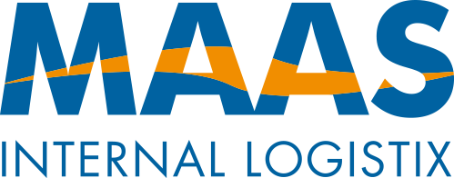 System Integrator   MAAS